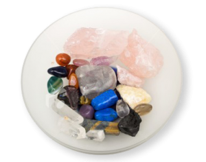 istockphoto_2495189-glass-bowl-of-healing-crystals
