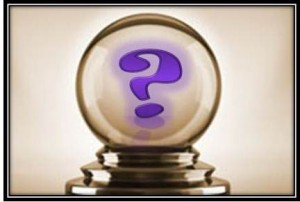 Am I Psychic? – Take A Test – Psychic Library ~ Beyond Books