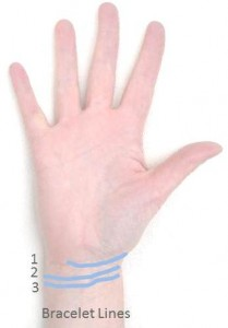 Bracelet-lines1
