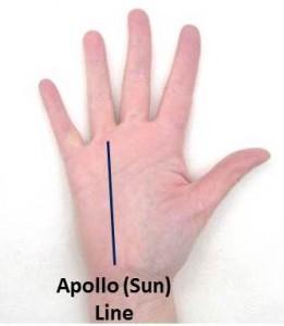apollo-sun-line