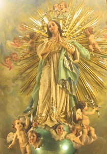 angelcardangel