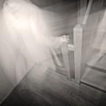 ghosthaunting