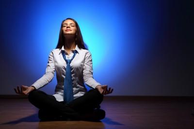 meditationspiritguide