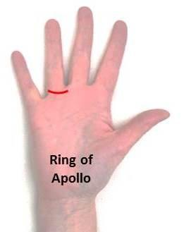 ringofapollo3