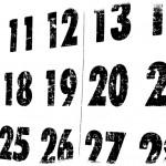 calendartarotreading