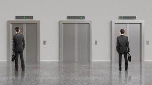 elevatordreams